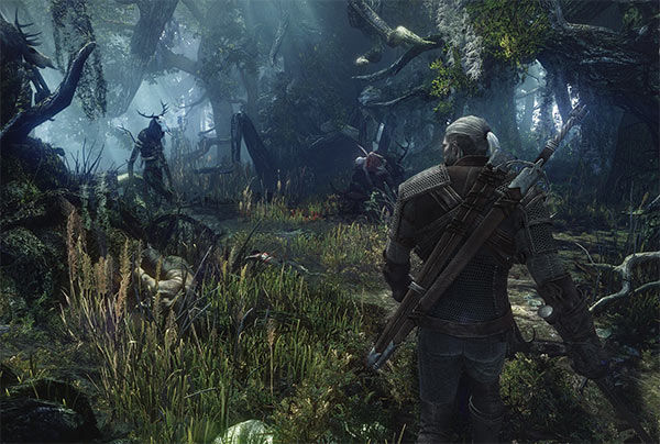 The-Witcher-3-img2