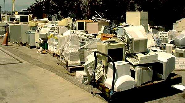 Dell-reciclaje_1