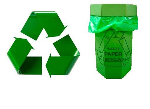 Punto-Verde-reciclaje