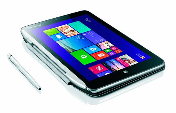 Tablet-Miix2_2