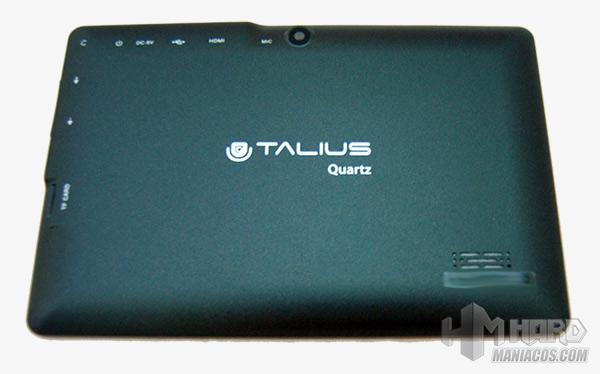 Tablet-Talius-Quartz-tablet-vista-trasera