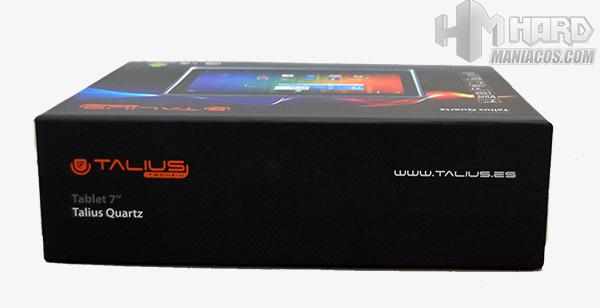 TabletTalius-Quartz-caja-lateral