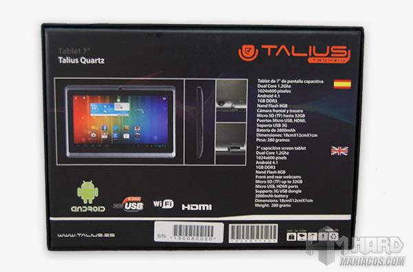 Talius-Quartz-caja-parte-trasera