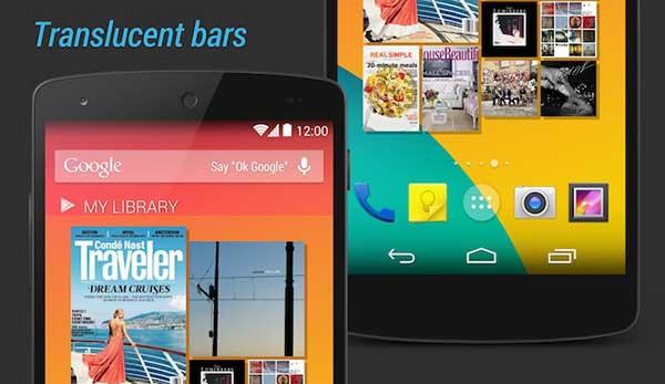 Android-4.4-Kit-Kat_2