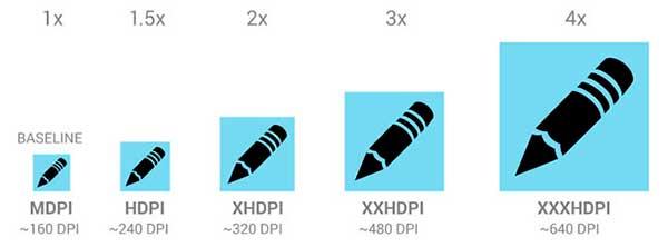 Android-4.4-Kit-Kat_4