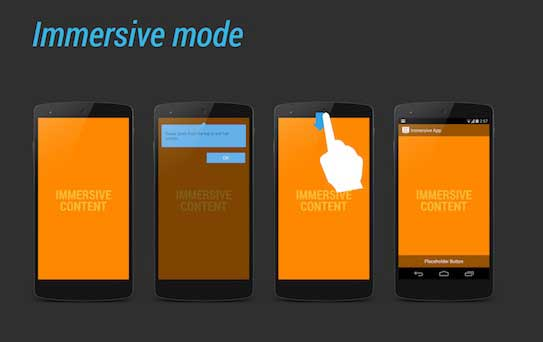Android-4.4-Kit-Kat_6