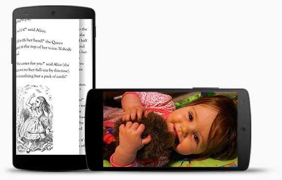 Android-4.4-Kit-Kat_7