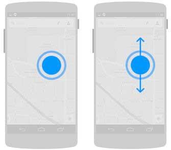 Android-4.4-Kit-Kat_8