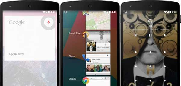 Android-4.4-Kit-Kat_9