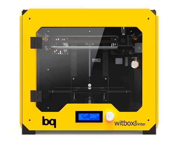 Impresora-3D-Witbox_1