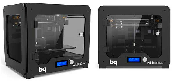 Impresora-3D-Witbox_2