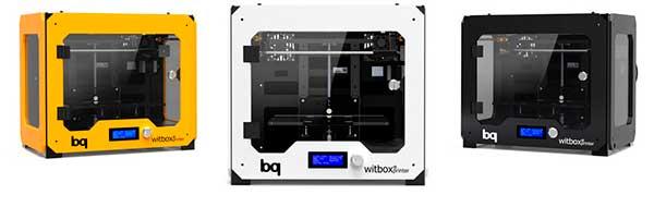 Impresora-3D-Witbox_3