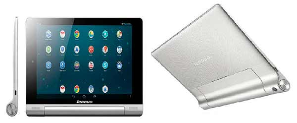 Lenovo-Yoga-Tablet_1