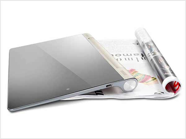 Lenovo-Yoga-Tablet_2