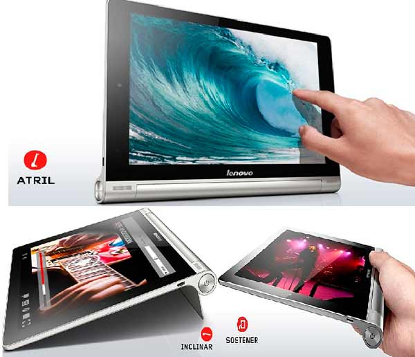 Lenovo-Yoga-Tablet_3