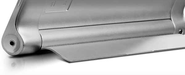 Lenovo-Yoga-Tablet_4