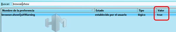 firefox_guardar_pestanas_browser