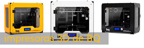 impresoras-3D-BQ