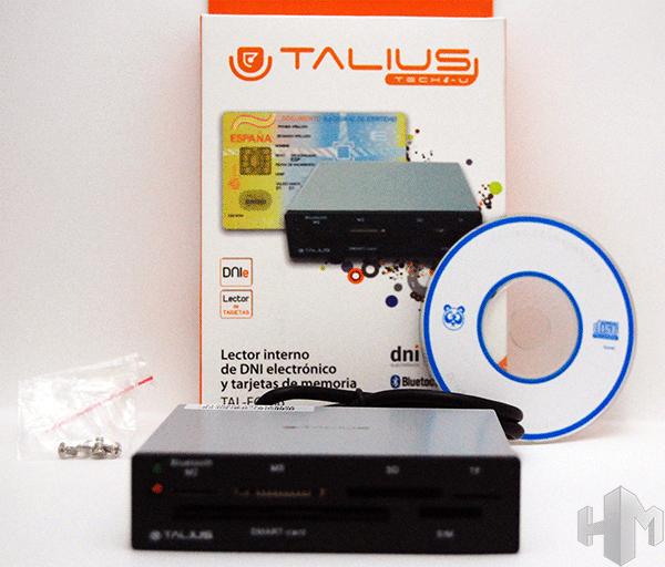 lector-tarjetas-Talius-Tal-EC206_vista-caja-y-cd