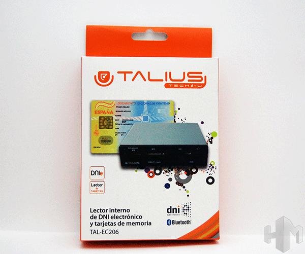 lector-tarjetas-Talius-Tal-EC206_vista-frontal-caja