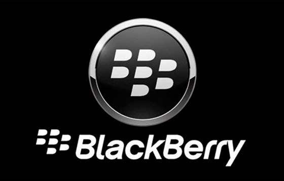 lenovo-blackberry_1