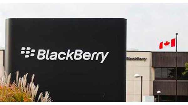lenovo-blackberry_3
