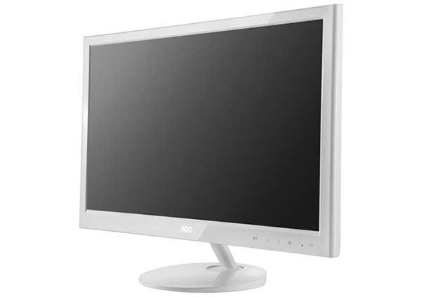monitor-AOC_1