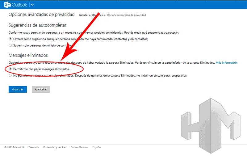 recuperar_correos_op_permitir