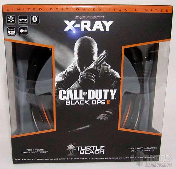 Cascos-EarForce-X-Ray-caja-frontal