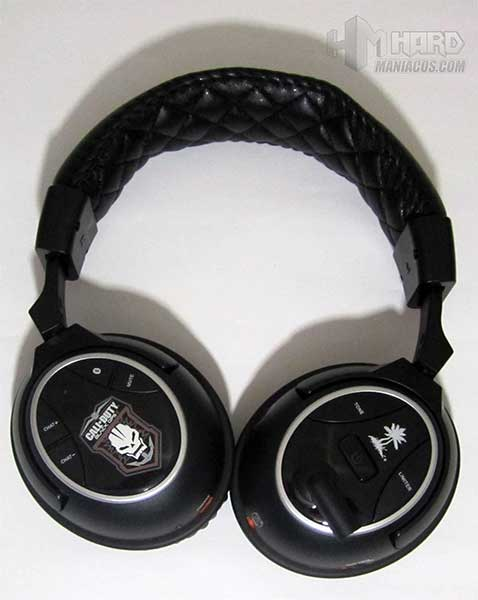 Cascos-EarForce-X-Ray-cascos-botones-orejeras