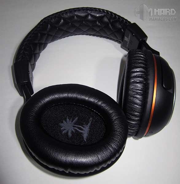 Cascos-EarForce-X-Ray-cascos-detalle