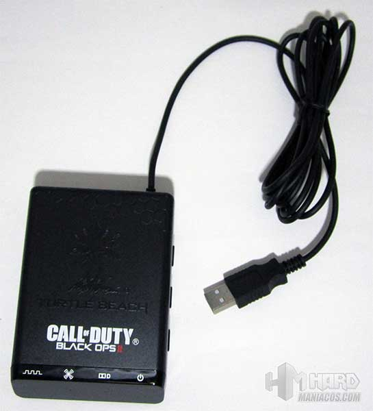 Cascos-EarForce-X-Ray-emisor-receptor-de-WiFi-y-Bluetooth