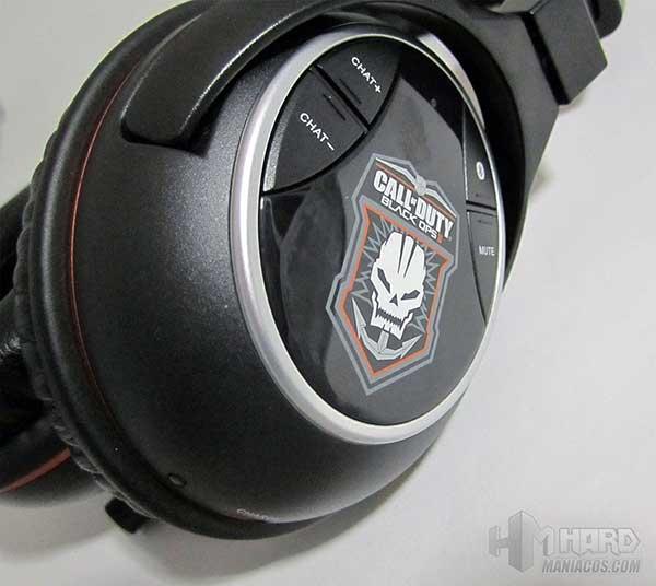 Cascos-EarForce-X-Ray-orejera-derecha