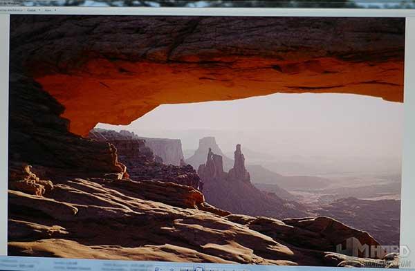 HP-Pavilion-Foto-modo-Foto-l
