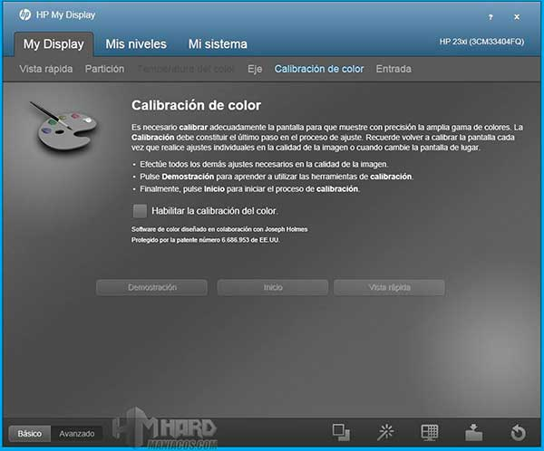 HP-Pavilion-My-Display-Calibracion-del-color-l
