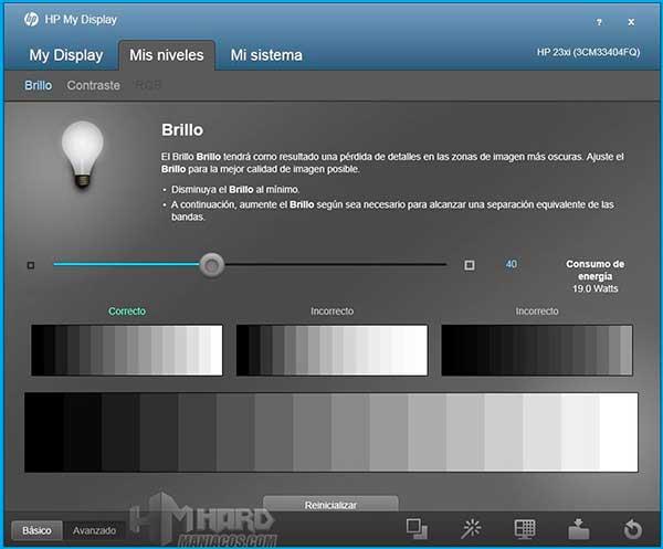 HP-Pavilion-My-Display-Mis-niveles-l