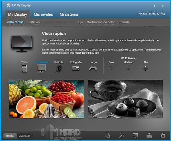 HP-Pavilion-My-Display-Vista-rapida-l