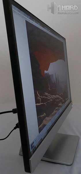 HP-Pavilion-angulo-vision-de-lado-l
