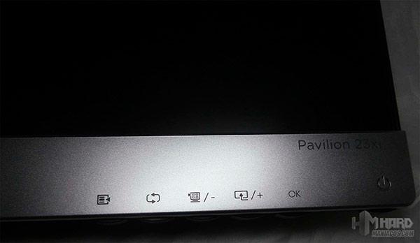 HP-Pavilion-botones-frontales-l