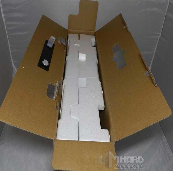 HP-Pavilion-caja-abierta-l