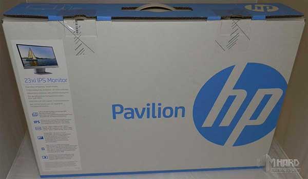 HP-Pavilion-caja-frontal-l