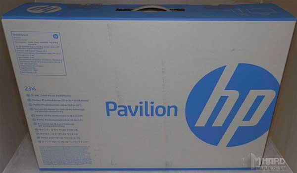 HP-Pavilion-caja-trasera-l