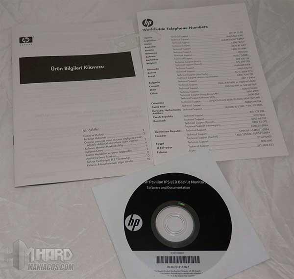 HP-Pavilion-manuales-y-CD-l