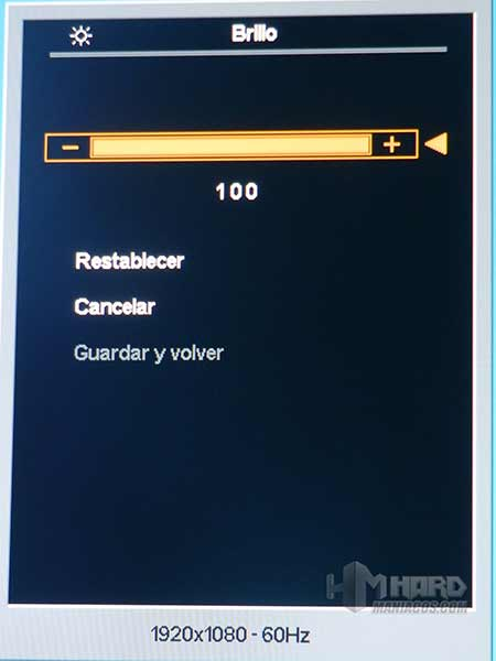 HP-Pavilion-menu-OSD-Brillol-
