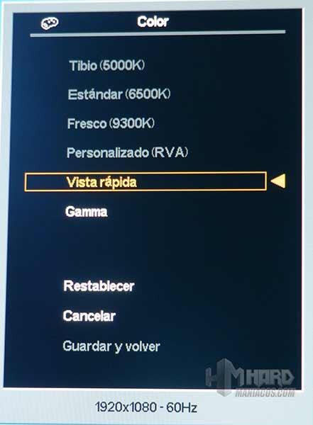 HP-Pavilion-menu-OSD-Color-l