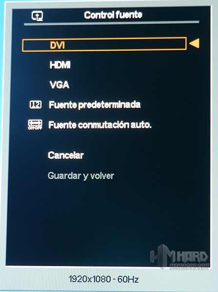 HP-Pavilion-menu-OSD-control-fuentel-
