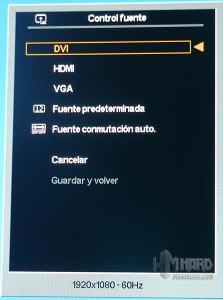 HP-Pavilion-menu-boton-4-empezando-izquierda-l