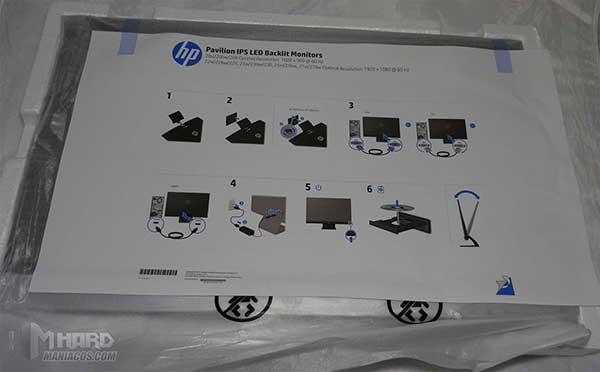 HP-Pavilion-pantalla-embalada--l