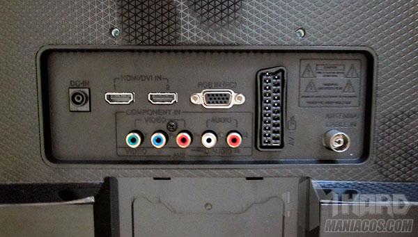Monitor-LG-DM2752-conexiones-trasera