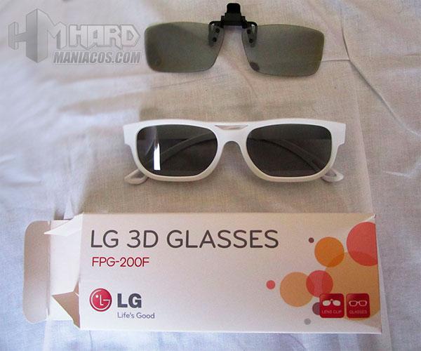 Monitor-LG-DM2752-gafas-full